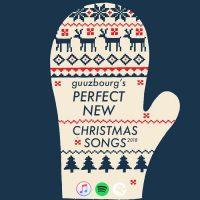 perfect_new_xmas_2018