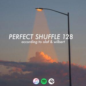 perfectshuffle128_