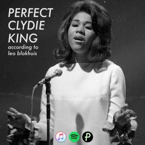perfect_clydie_king