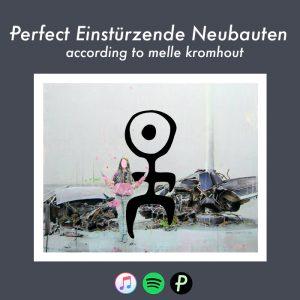 template_perfectsnl-neubauten