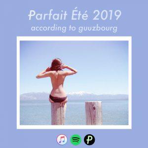 perfect_été_2019