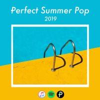 perfect_summer_pop_2019