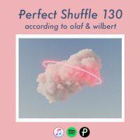 perfectshuffle130