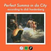 template_perfectsnl-nieuw-Summa