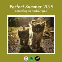 template_perfectsnl-nieuw-summer