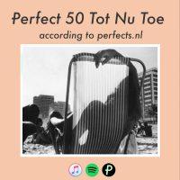 Perfect50totnutoe