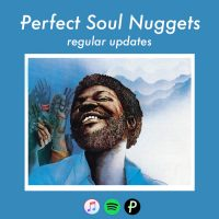 perfectSoulNuggets_