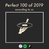 perfect_100_2019