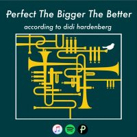 perfect_bigger_better