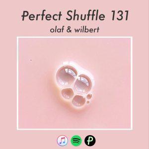 perfect_shuffle_131