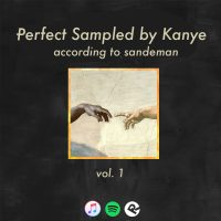 perfect_sampled_by_kanye_1