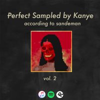 perfect_sampled_by_kanye_2