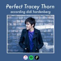 perfect_tracey_thorn