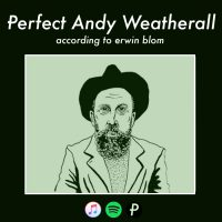 perfect_weatherall