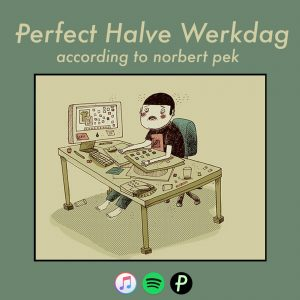 perfect-halve-werkdag