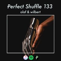 perfect_133