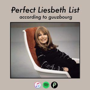 perfect_liesbeth_list