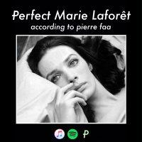 perfect_marielaforet