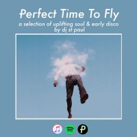 perfect_time_to_fly