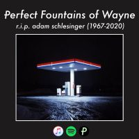 perfect-fountains-of-wayne