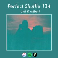 perfect_shuffle_134_