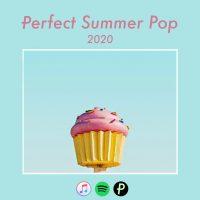 Perfect_Summer_Pop_2020