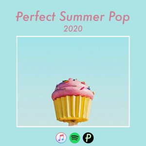 Perfect_Summer_Pop_2020