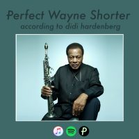 perfect_wayne_shorter