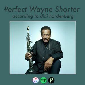 perfect_wayne_shorter