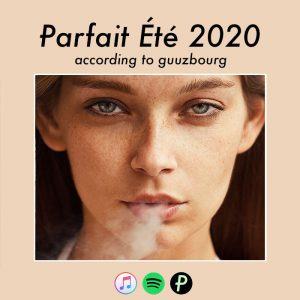 parfaitete2020