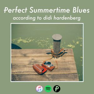Perfect_Summertime_Blues