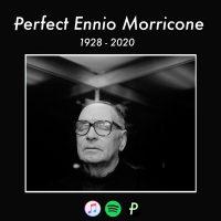 perfect_ennio_morricone