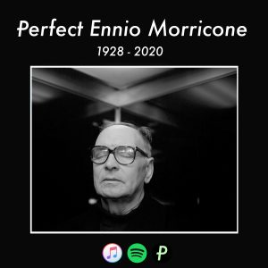 perfect_ennio_morricone