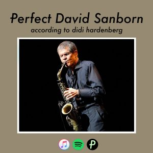 perfect_david_sanborn