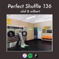 Perfect_shuffle_136