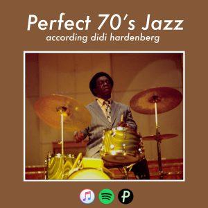 perfect_70_s_Jazz