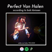 perfect_van_halen