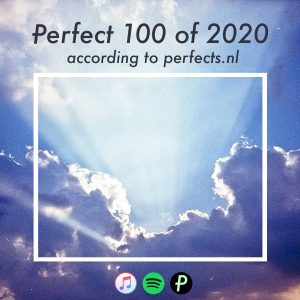 Perfect_100_2020