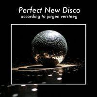 perfect_new_disco