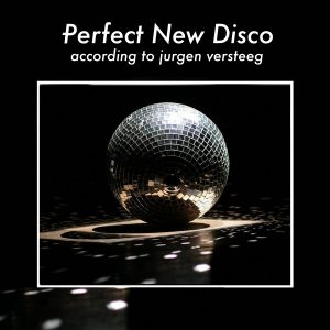 perfect_new_disco
