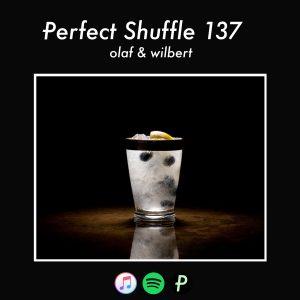 perfectshuffle137