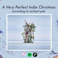 Perfect_Christmas_Indie