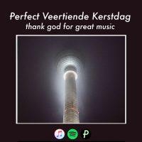 perfect_veertiende