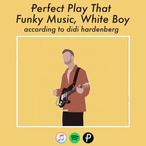 perfect_play_that_funky_music