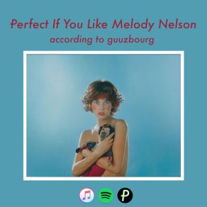 Perfect_Melody_Nelson