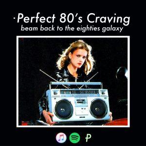 80'scraving