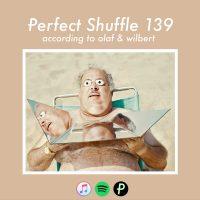 perfet_shuffle_139