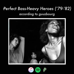 perfect-bassheavyheroers