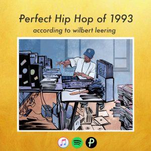perfect1993