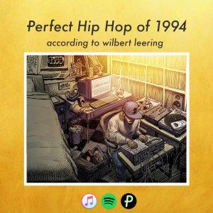 perfect1994